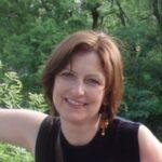 Brenda Heinrichs
