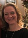 Elizabeth Young SUNY Buffalo