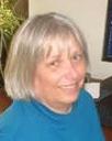 Cindy Mitchell