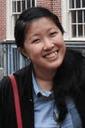 Anna Zhou