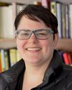Bethany Bray, Co-Investigator