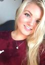 Lexie Harrison