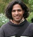 Nilam Ram