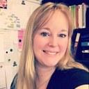 Shannon Shisler SUNY Buffalo