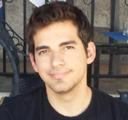 Brandon Patallo