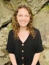 Madison Kelm