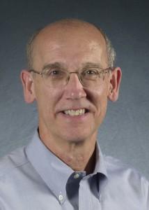 Donald H. Baucom
