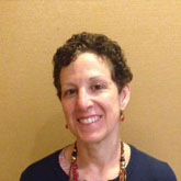 Elaine Berrena