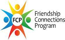 Friendship Connections Program