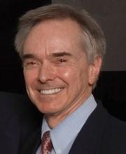 John Weisz