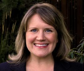 Katie Witkiewitz