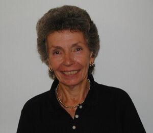 Lois Bloom