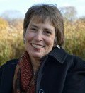 Lynn Liben