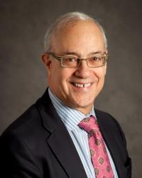Richard Catalano