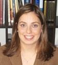 Gina Brelsford