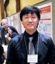 Peter Kim
