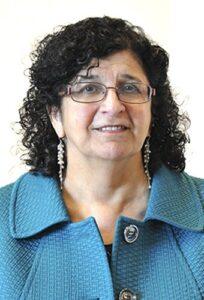 Sandra Azar