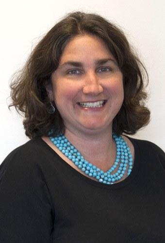 Jennifer Murray Connell