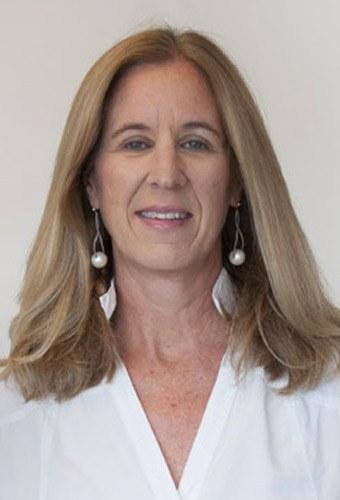 Mimi Schaub