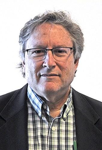 Douglas M Teti
