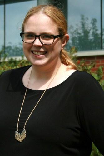 Emily Hohman