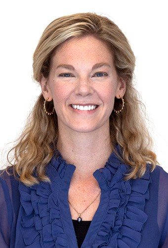 Erika Lunkenheimer