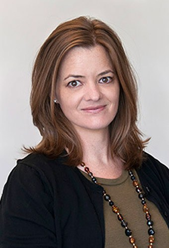 Amy Marshall