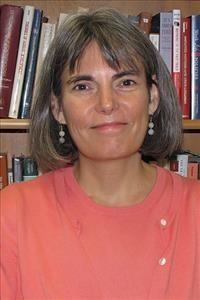 Susan McHale
