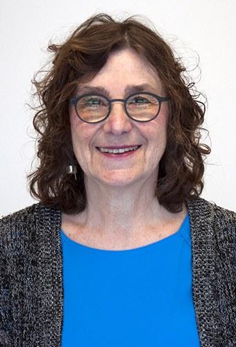 Sheri Berenbaum