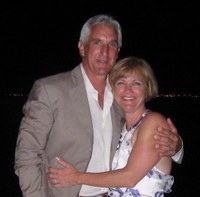 Donn and Susan Rappaport