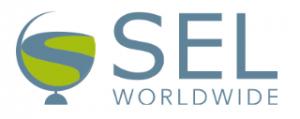 SEL Worldwide