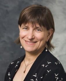 Deborah Ehrenthal