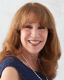 Diana Fishbein