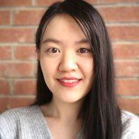 Liu Bai